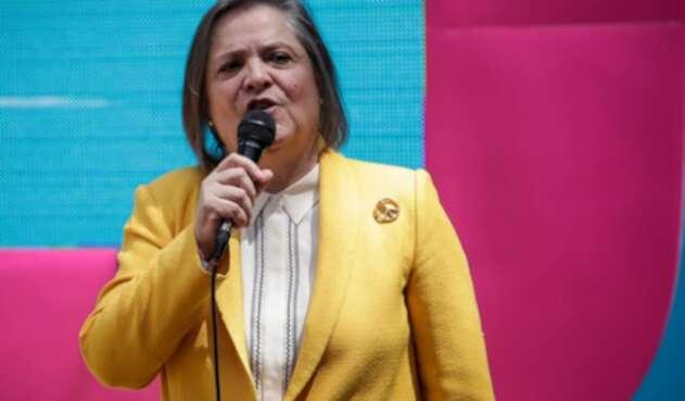 Clara-López-LAFm-AFP.jpg