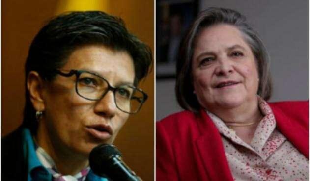 Clara-López-y-Claudia-López-LAFM-.jpg