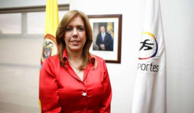 Clara-Luz-Roldán-González-directora-Coldeportes-Colprensa-Juan-Páez.jpg