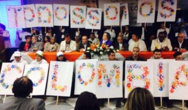 ClaraLopezCandidaturaLAFM1.jpg