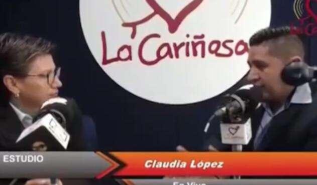 Claudia-López-LA-FM-Video-.jpg