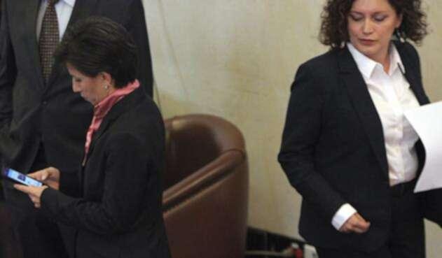Claudia-Lopez-Angelina-Lozano-Colprensa.jpg