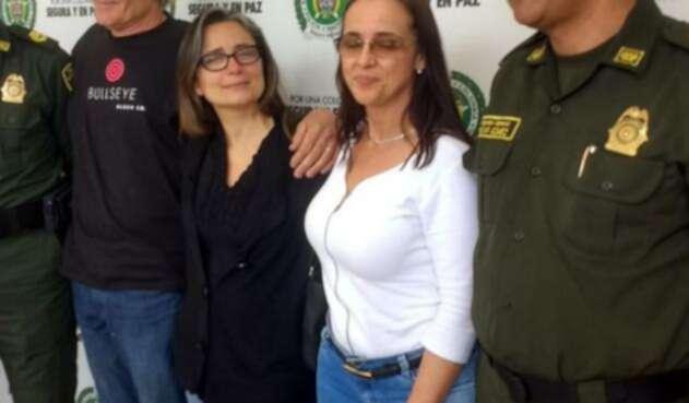 Claudia-Restrepo-LA-FM.jpg