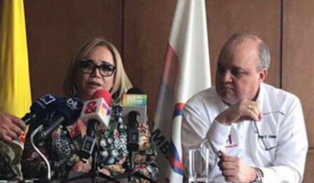 Claudia-de-Castellanos-LA-FM-Suministrada.jpg