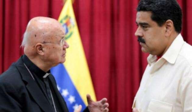 Claudio-María-Celli-AFP.jpg