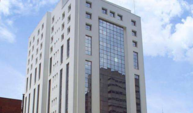 Clinica-Medellin-cede-Centro-archivo-clinica-de-medellín.jpg