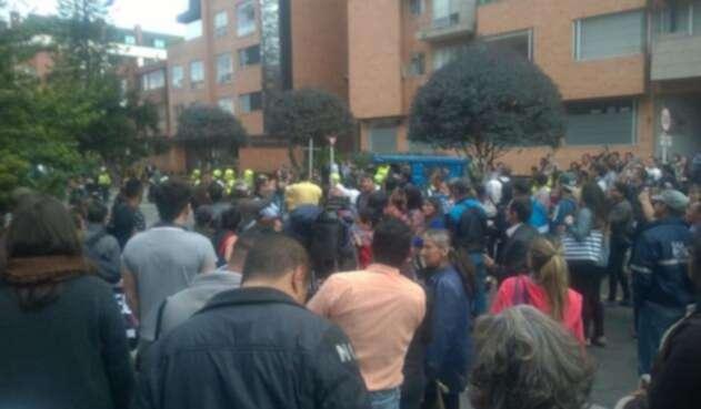 Clinica-Navarra-LAFM.jpg