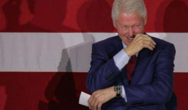 Clinton-LA-FM-AFP.jpg