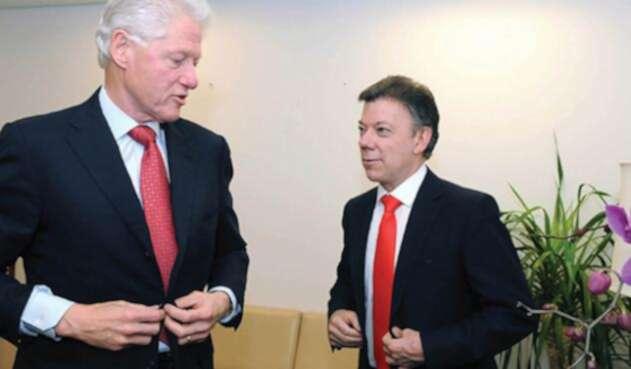 Clinton-LA-FM-Colprensa.jpg