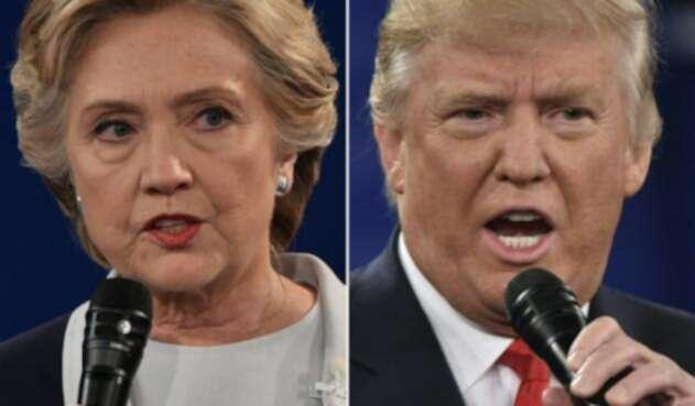 Clinton-Trump-LA-FM-AFP.jpg