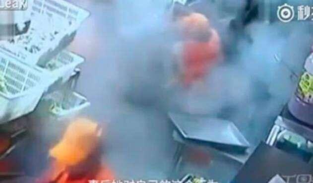 Cocinero-quema.jpg