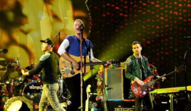 Coldplay-LA-FM-AFP.jpg