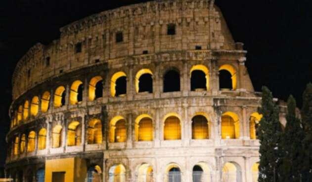 Coliseo-romano.jpg