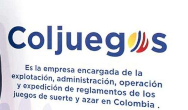 Coljuegos-LA-FM-Colprensa.jpg