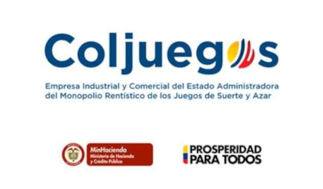 Coljuegos.jpg