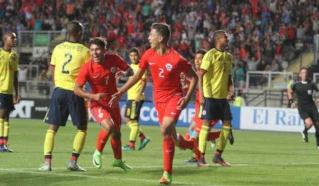 Colombia-@CONMEBOL-LA-FM.jpg