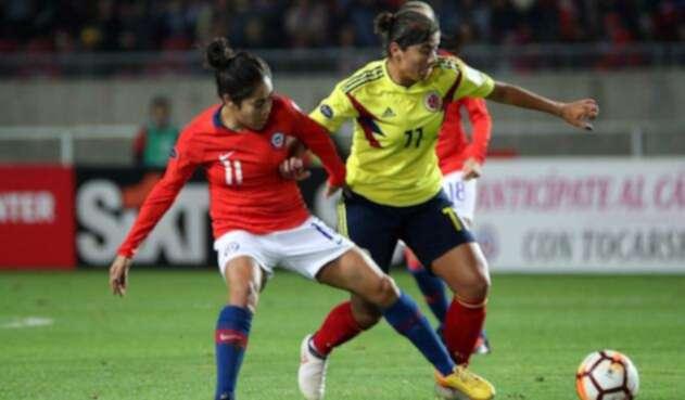 Colombia-@CONMEBOL-LA-FM1.jpg