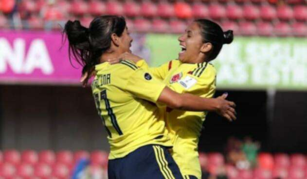 Colombia-Femenina-Mayores-1.jpg