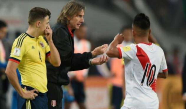 Colombia-LA-FM-AFP1.jpg