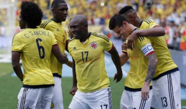 Colombia-LA-FM-Colprensa.jpg