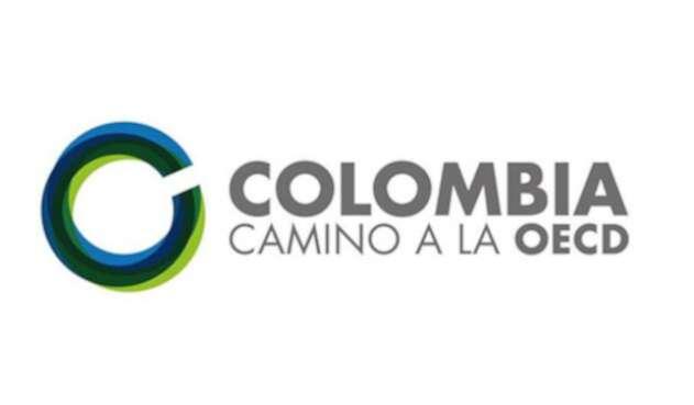 Colombia-OCDE.jpg