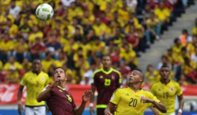 Colombia-Venezuela-AFP1.jpg