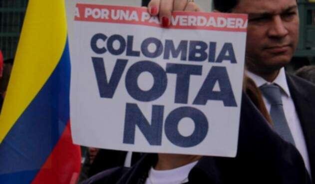 Colombia-vota-no-Colprensa-Diego-Pineda.jpg