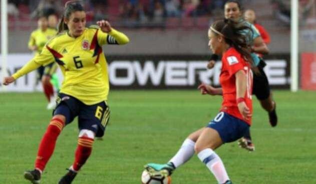 Colombia-vs-Chile-femenino.jpg