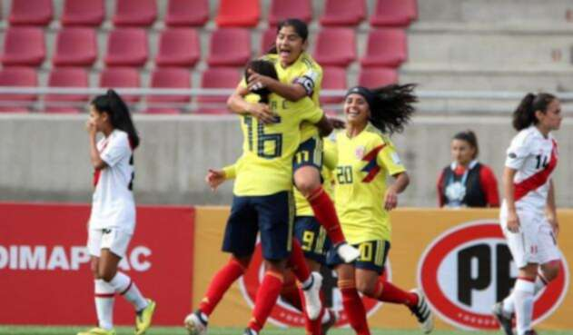 Colombia-vs-Perú-femenina.jpg