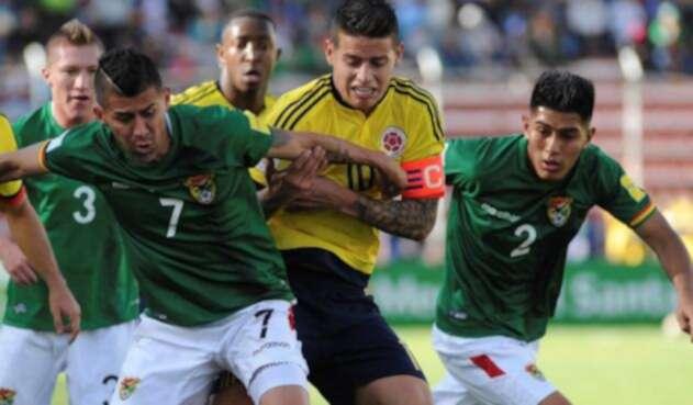 ColombiaBoliviaJamesFOTOFIFA1.jpg
