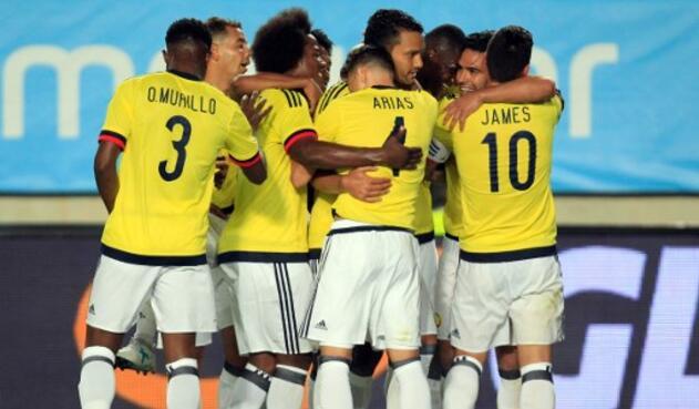 ColombiaEspaña7dejunioAFP3.jpg