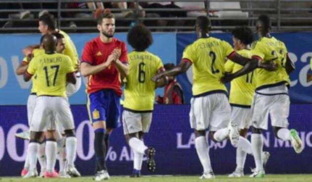 ColombiaEspaña7dejunioAFP5.jpg