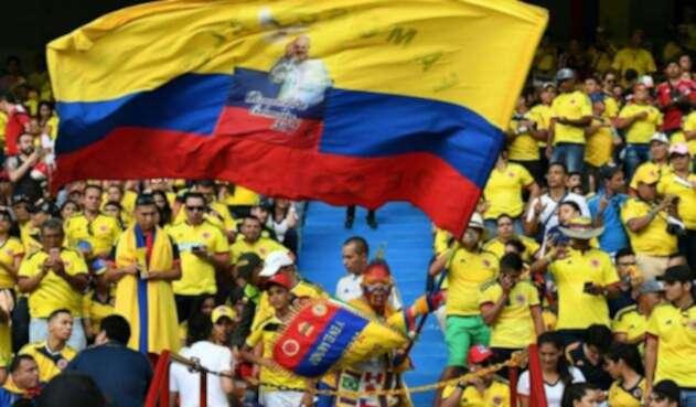 ColombiaHinchasBarranquillaAFP.jpg