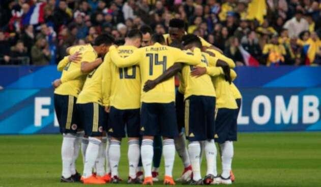 ColombiaListaSele140518.jpg