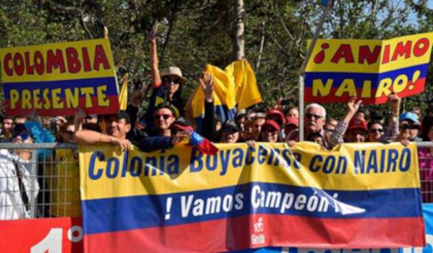 ColombianosenelGiro.jpg