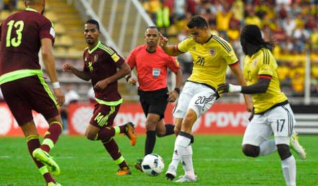 ColombiavenezuelaAFP.jpg
