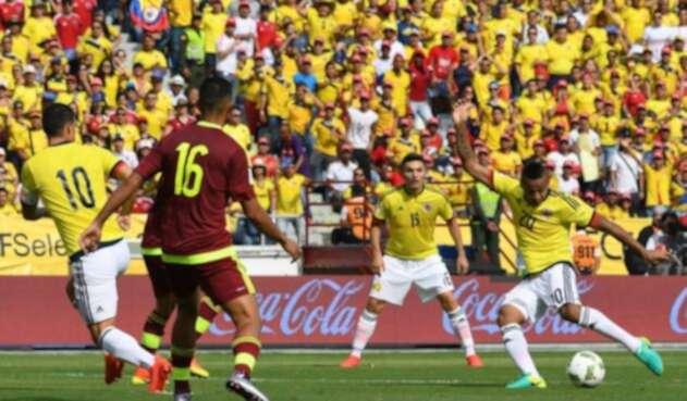 ColombiavsVenezuelaRusia2018RefAFP.jpg
