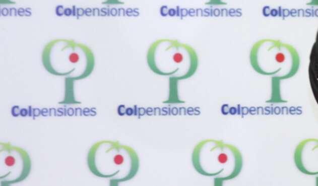 Colpensiones-LA-FM-Colprensa.jpg