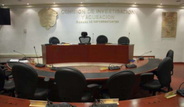 Comisión-de-Acusación-de-la-Cámara-de-Representantes-Colprensa.jpg