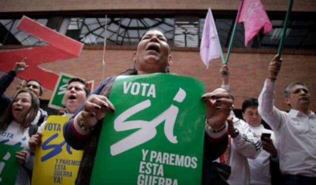 Comités-de-campaña-Colprensa-Luisa-González.jpg