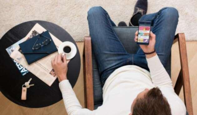 Compras-desde-el-celular.jpg