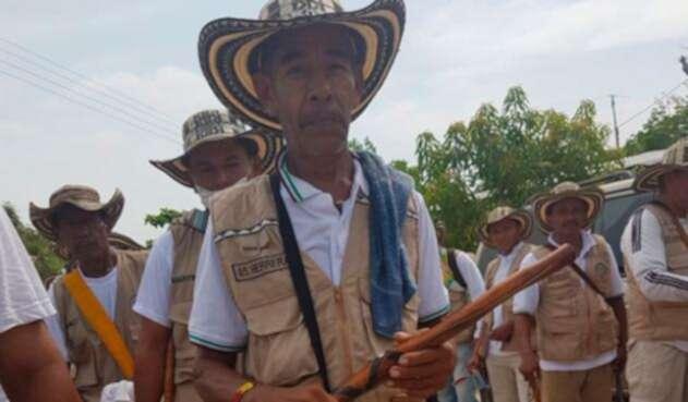 Comunidad-Indígena-Zenú-Colprensa.jpg