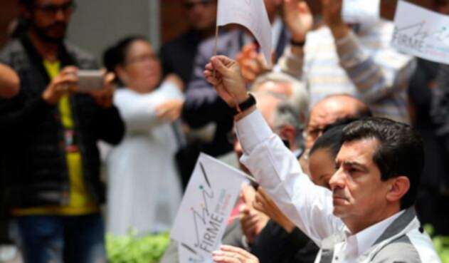 Concejal-Marco-Fidel-Ramírez-Colprensa.jpg