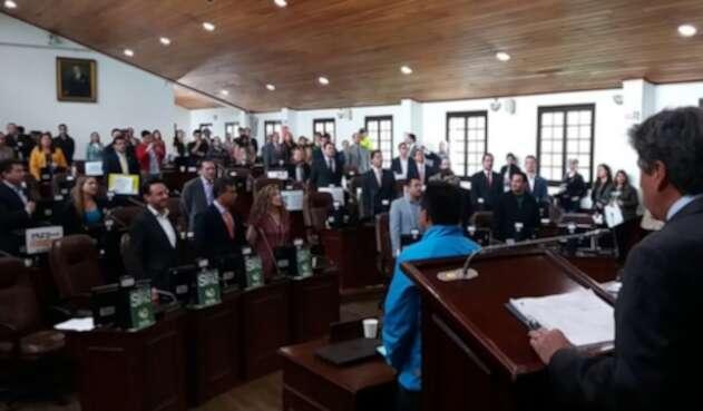 Concejo-de-Bogotá-@robertohin-lafm.jpg