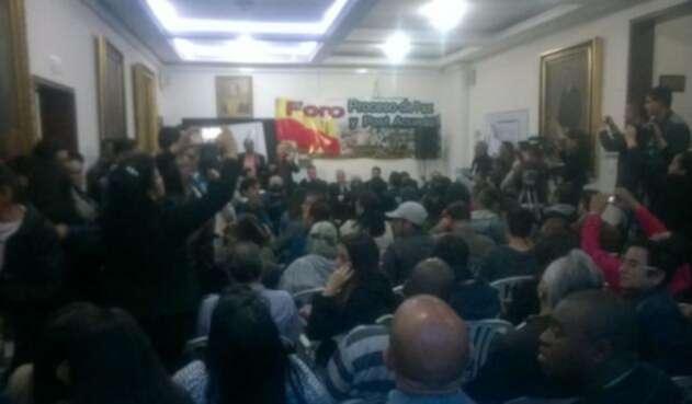 Concejo-de-Bogotá-LA-FM.jpg