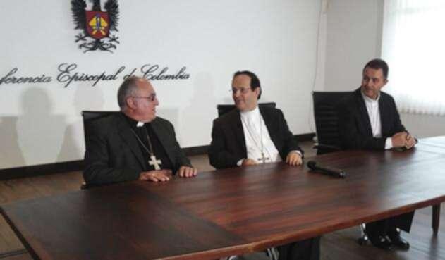 Conferencia-Episcopal-Colombiana-LA-FM.jpg
