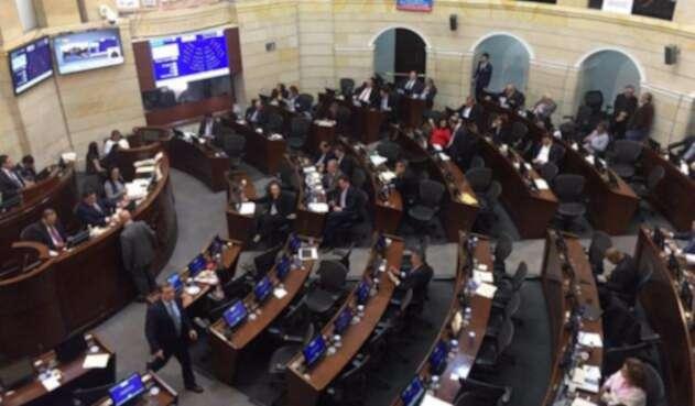 Congreso-@SenadoGovCo-LA-FM.jpg