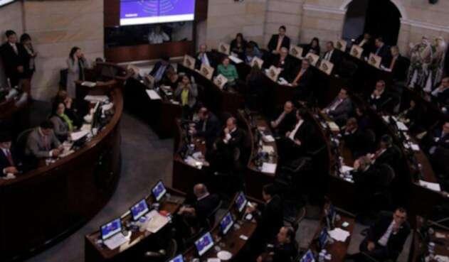 Congreso-Colprensa-Diego-Pineda.jpg