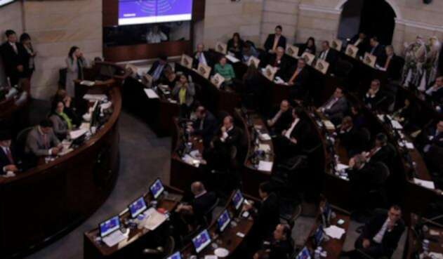 Congreso-Colprensa-Diego-Pineda1.jpg