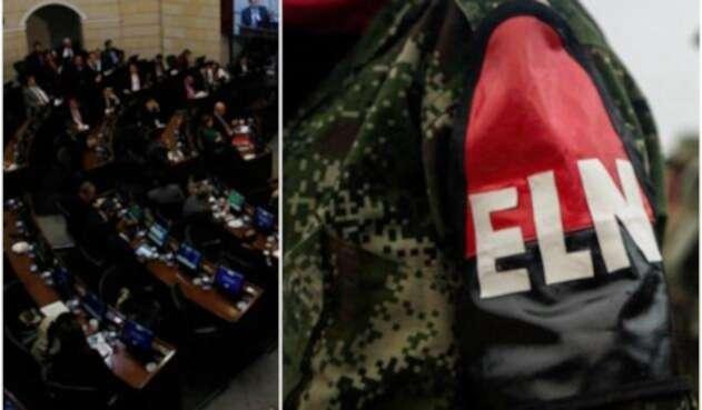 Congreso-ELN-Colprensa-AFP.jpg